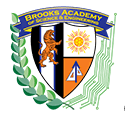 brooks academy logo
